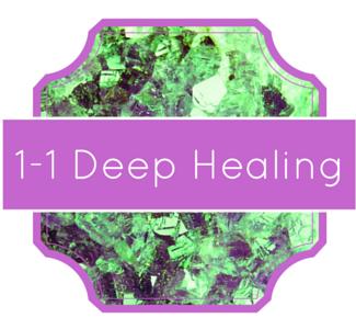 1-1 deep healing-3