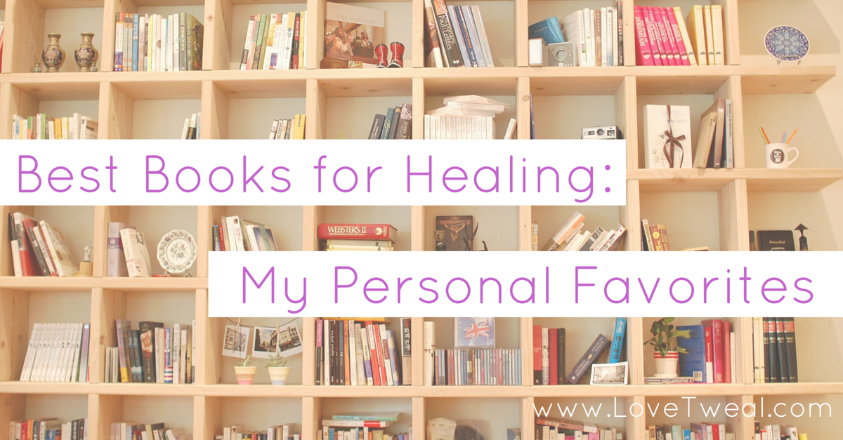 Best Books for Healing_ My Personal Favourites-3