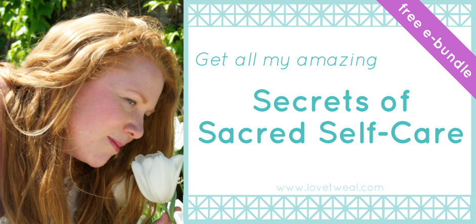 Secrets of Sacred Self-Care 2 (1)