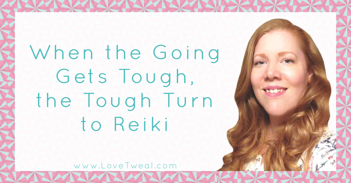 when the going gets tough blog graphic